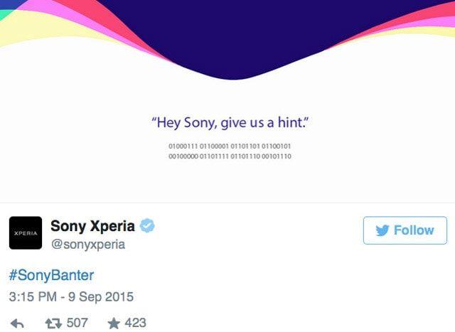 Samsung, Sony троллят Apple