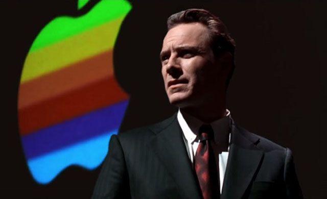 Second_trailer_for_Steve Jobs_2