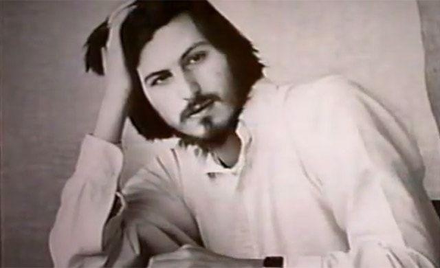 Стив Возняк о Стиве Джобсе