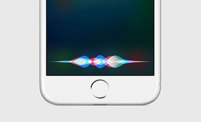 Топ-5 функций iPhone