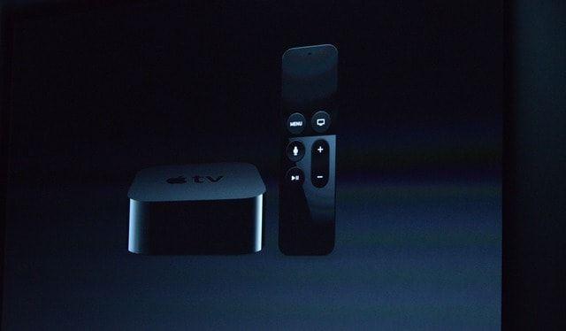 apple-iphone-6s-live-_1340