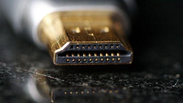 HDMI-кабель