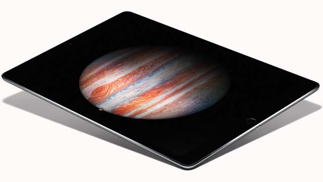 iPad Pro, перспективы