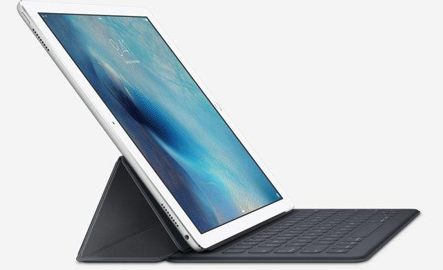 iPad_Pro_batary_7