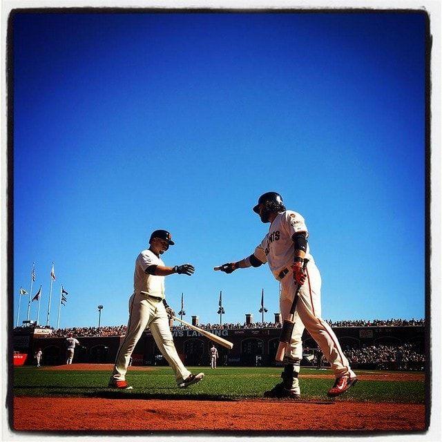 iphone-baseball-manginsaturday002