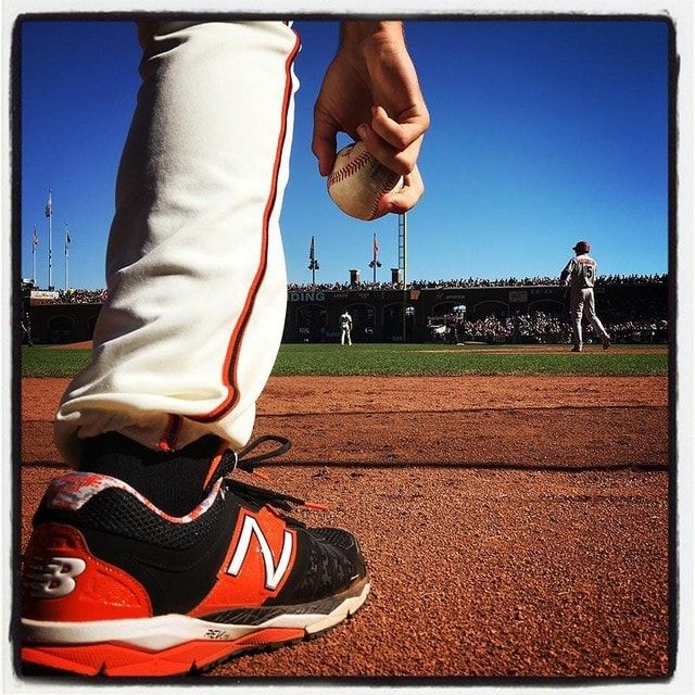 iphone-baseball-manginsaturday004