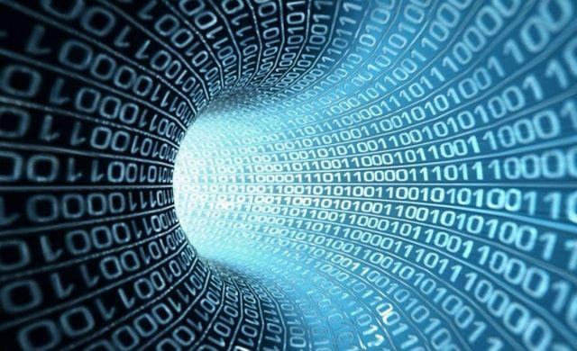 Расцвет цифровой эры
