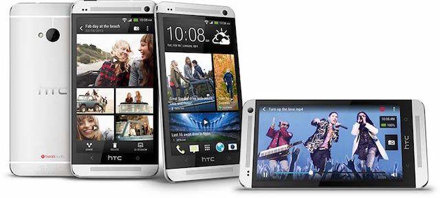 HTC-One_M7