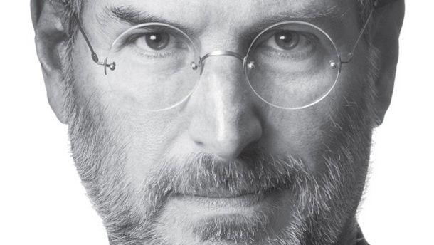 Стив Джобс, Запад, одержимость
