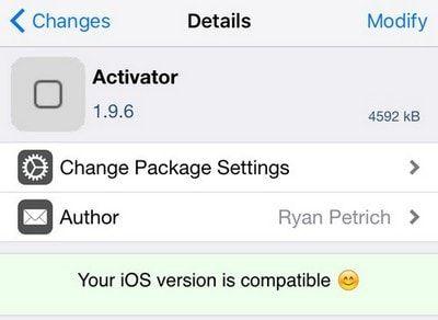activator-1.9.6