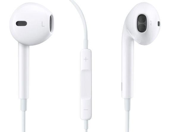20 функций камеры iPhone, которые должен знать каждый владелец смартфона Apple