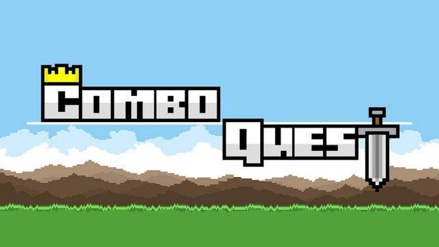 Combo Quest