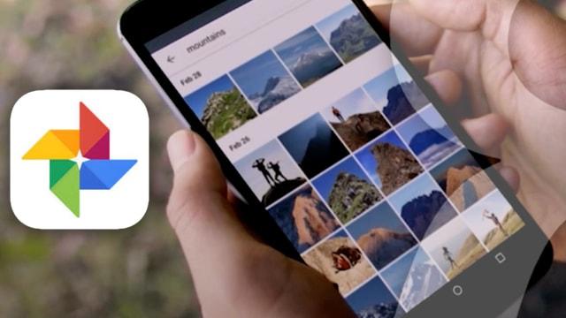 Чем Google Фото лучше Apple Фото