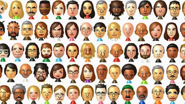 Miitomo - первая игра от Nintendo для iPhone