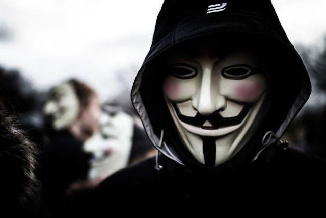 Anonymous-igil