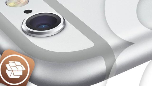 5 джейлбрейк-твиков из Cydia для любителей фотографировать на iPhone