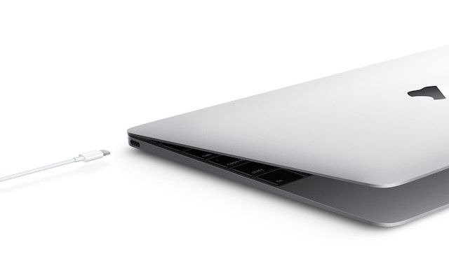 Какой ресурс аккумулятора MacBook и как узнать количество циклов перезарядки