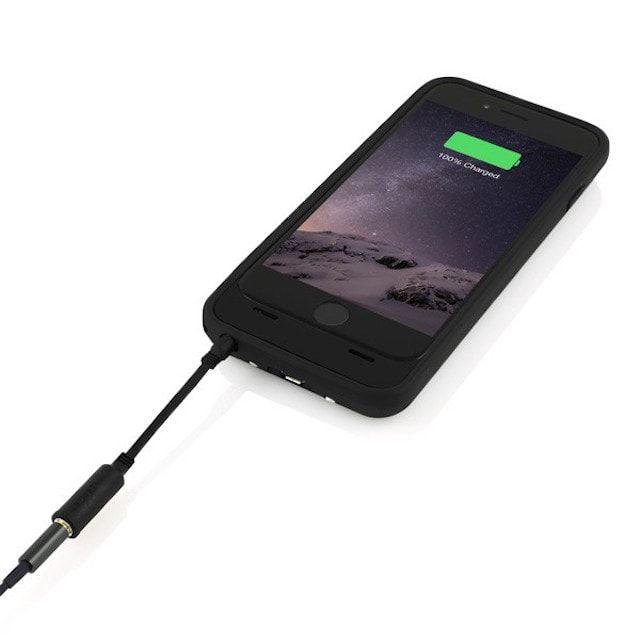 incipio iphone 6