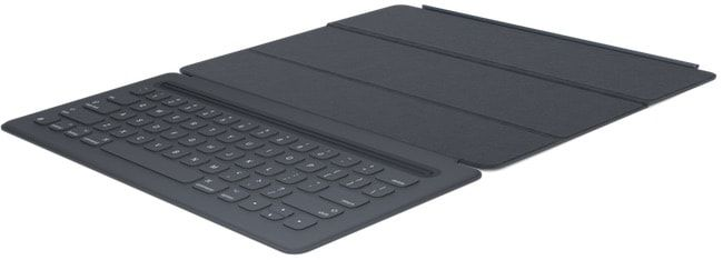 Smart keyboard for iPad Proi