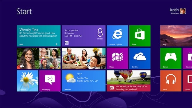windows 8.0