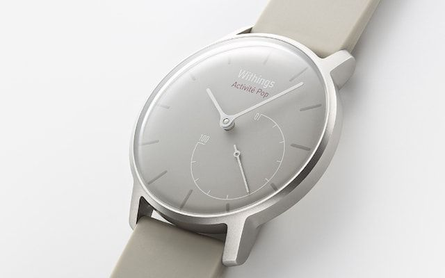 withings activite-pop