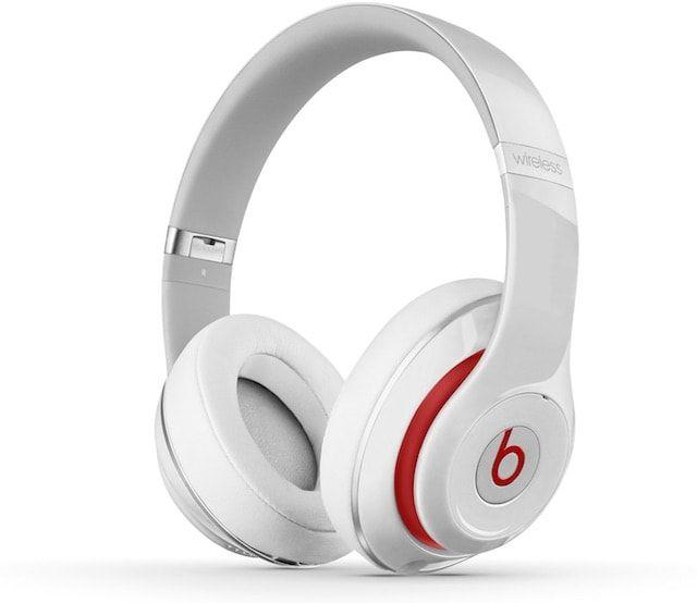 Beats Studio Wireless p1
