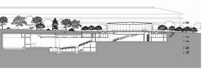 campus-2-auditorium-blueprint
