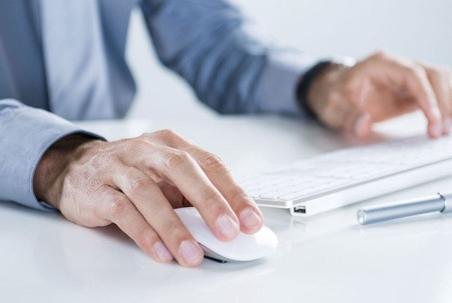 Mac, iPhone и iPad в бизнесе