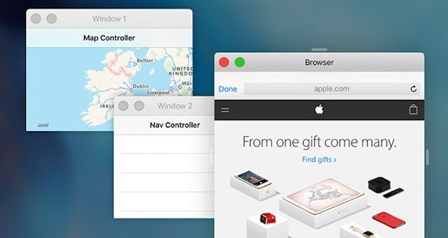 multiapps-on-ipad-like-mac