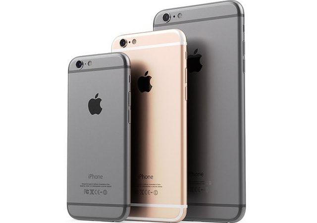 iPhone-6c_concept-Martin-Hajek
