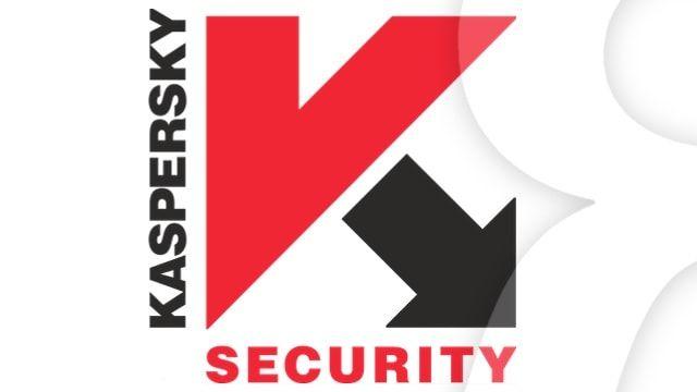 kasperski free