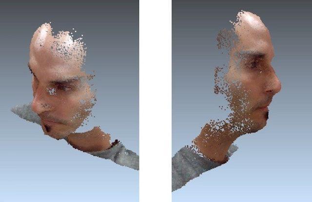 iPhone 7 сможет создавать 3D-изображения