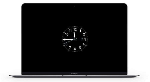 Watch OS X