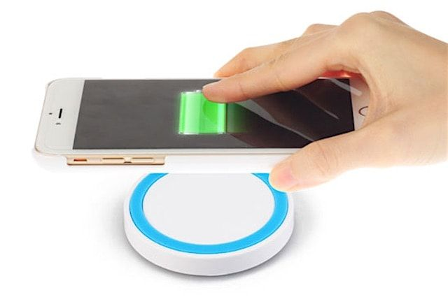 wireless-charger-iphone-6s