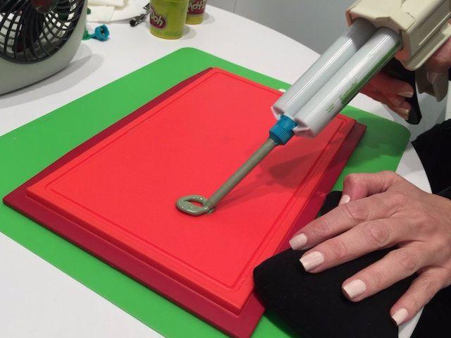 Как обмануть сканер отпечатков пальцев на iPhone