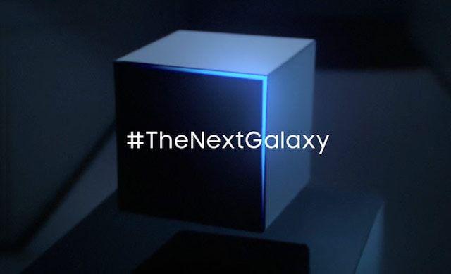 Samsung Galaxy S7 - обнародована дата презентации