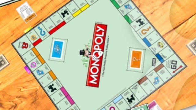Игры для iPhone и iPad, в которые можно играть всей семьей