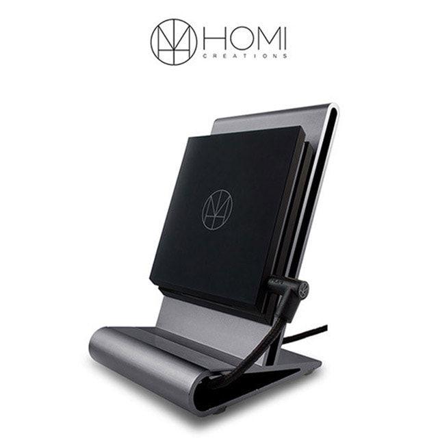HOMI беспроводная зарядка для iPhone 6s/Plus