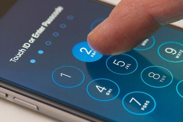 Эксперты продемонстрировали взлом iPhone, зная лишь телефонный номер жертвы