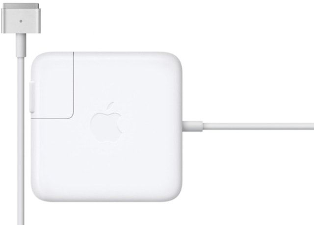 Адаптер питания Apple MagSafe 2
