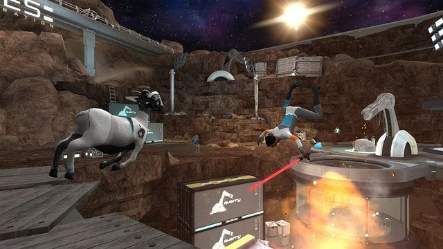 Goat_Simulator-Waste-of-Space-game-iphone-ipad