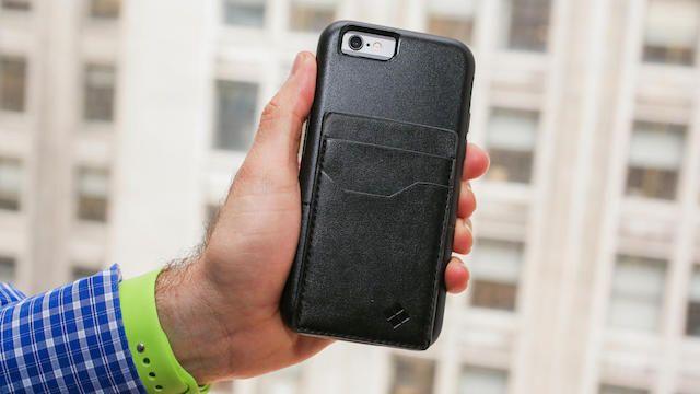 Otterbox uniVERSE - первый модульный чехол для iPhone