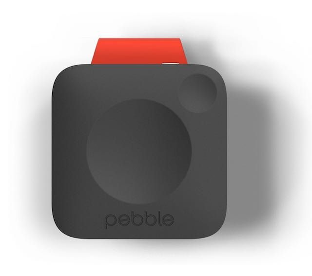 Pebble 2, Pebble Time 2 и Pebble Core