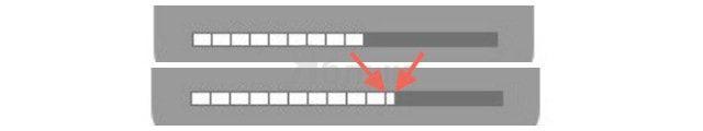 Возможности клавиши ⌥Option (Alt) в Mac OS X