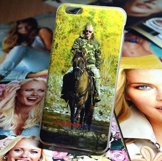 putin-case-iphone