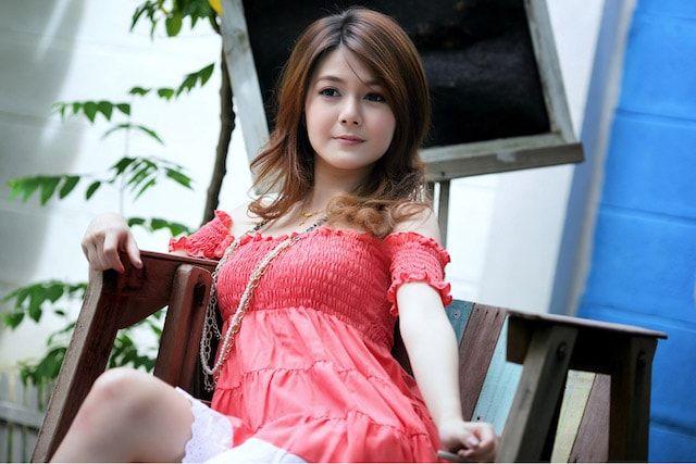 Тайская модель