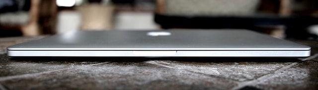 Заглушка Nope 2.0 убережет от слежки через вебкамеру iPhone, iPad и MacBook