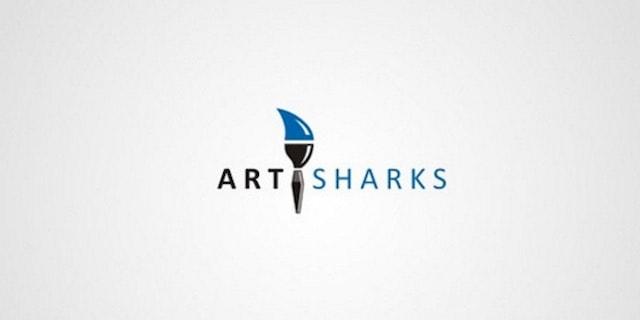 логотипов с шедеврально скрытым подтекстом
