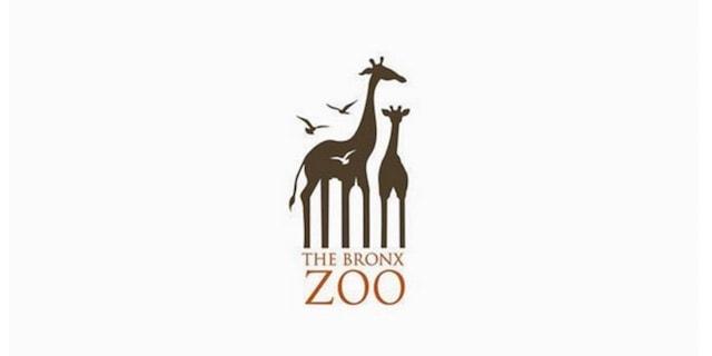 логотипы с шедеврально скрытым подтекстом