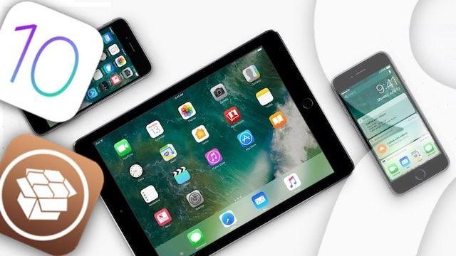 10 функций iOS 10, которые Apple позаимствовала у джейлбрейк-сообщества